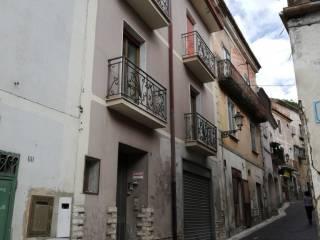 Foto - Gebäude via Progresso 79, Piana di Monte Verna