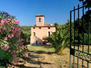 Foto - Villa unifamiliare 300 mq, Ceraso