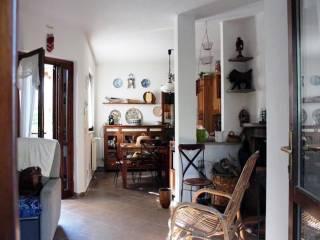 Foto - Villa a schiera Località Vaticino, Tirli, Vetulonia, Buriano, Castiglione della Pescaia
