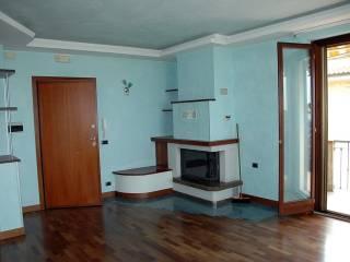 Photo - 3-room flat via dell'Accoglienza 5, Lapedona