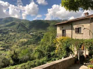 Фотография - Дом via TRASTEVERE, Cerchiara, Rieti