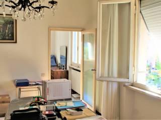 Foto - Appartamento piazza Giuseppe Garibaldi, Castelfranco di Sotto