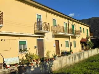 Foto - Bilocale Strada Statale 4, Terme Di Cotilia, Castel Sant'Angelo