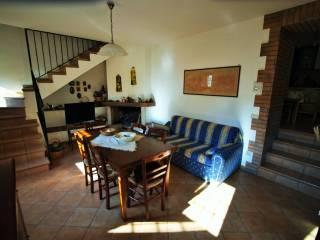 Foto - Haus via Umberto I, Monteleone di Spoleto