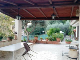 Photo - Apartment via Stazzone 13, Caltanissetta