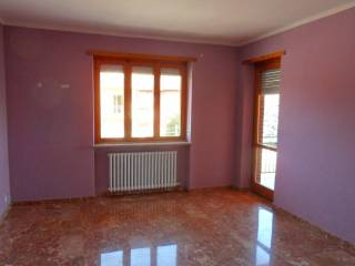 Photo - 4-room flat via Bonora, Canale