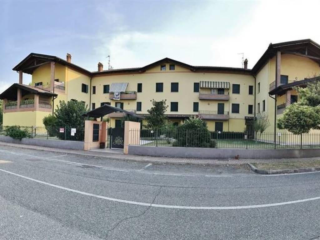 foto  4-room flat via olmino, Castel d'Ario