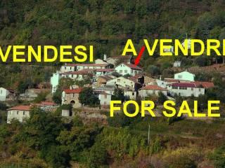 Photo - Single family villa via San Bartolomeo 24, Armo