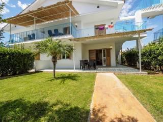 Foto - Villa a schiera Contrada Kastalia, Donnafugata - Punta Braccetto, Ragusa