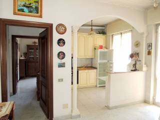 Photo - 3-room flat via Alessandria 184, Strevi