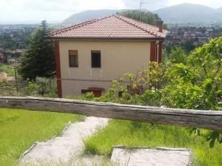 Foto - Villa unifamiliare via degli Ulivi, Castelnuovo Magra