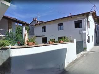 Foto - Terratetto unifamiliare via Vittorio Emanuele III 4, Maglione