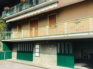 Photo - 3-room flat via C  Somigliana, Valmorea