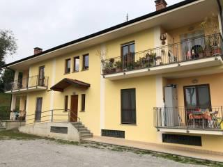 Photo - 2-room flat via Borgo San Dalmazzo, Cervasca