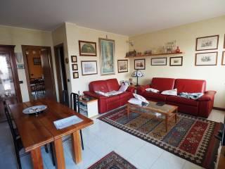 Photo - Terraced house via Pilastrello 12, Inzago
