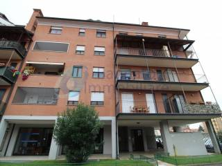 Foto - Attico corso Roma, Trecate