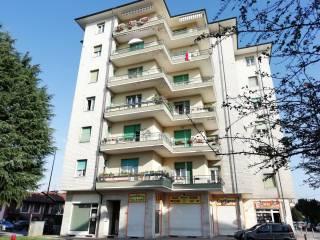 Photo - 4-room flat piazza Kennedy, Fossano