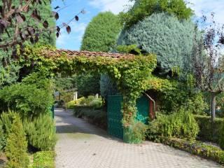 Foto - Villa unifamiliare, buono stato, 208 mq, Cigliè
