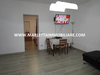 Photo - Detached house 250 sq.m., good condition, Casale Cremasco, Casale Cremasco-Vidolasco