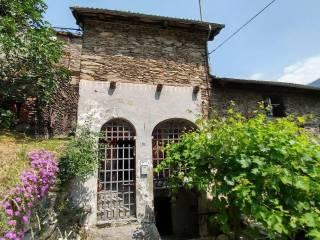 Photo - Cabin via Sant'Andrea, Gravere