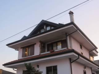 Photo - Apartment via Vittorio Veneto, Arconate