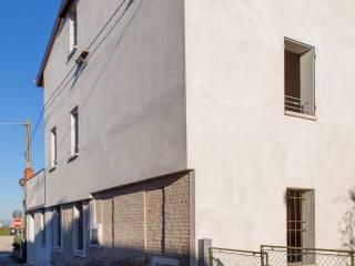 Photo - Detached house via M  Rigo, Piubega