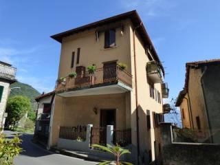 Photo - 2-room flat via al Palazzone, Plesio