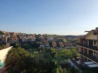 Photo - Detached house via Giuseppe Serrecchia -, Monterotondo