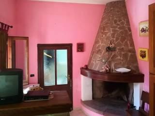 Photo - 4-room flat via Roma, Sardara