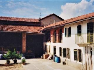 Foto - Rustico Strada Salairolo 71, Revigliasco d'Asti