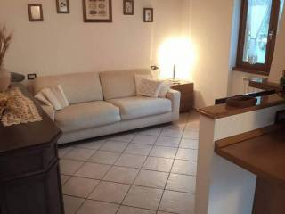 Photo - 4-room flat via Casa Alta 11, Gandellino