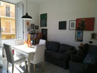 Photo - 3-room flat via Michelangelo Buonarroti 166, Civitavecchia