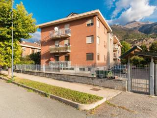 Photo - Apartment via Donatori di Sangue 17, Susa