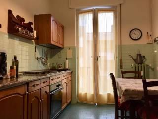 Photo - 3-room flat via Pietro Micca 50, San Martino, Novara
