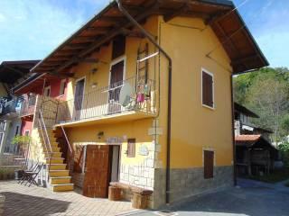 Photo - Detached house 59 sq.m., good condition, Madonna Bruna, Borgo San Dalmazzo