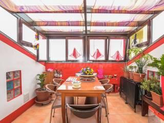 Photo - 3-room flat via Cesare Battisti 113, Carugate