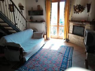 Photo - 3-room flat via Prati Castello, Gromo