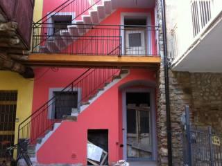 Photo - Detached house via Molino, Treviolo