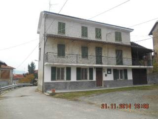 Photo - Detached house 320 sq.m., good condition, Bistagno