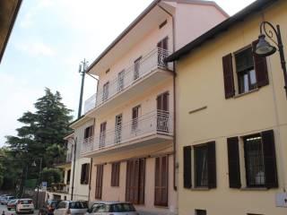 Foto - Bilocale via Don Cazzulani 3, Veduggio con Colzano