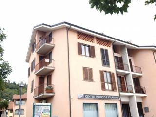 Photo - 3-room flat via Provinciale 26, Samone