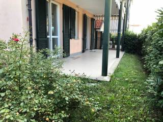 Photo - 4-room flat via Selene 9E, Carrù