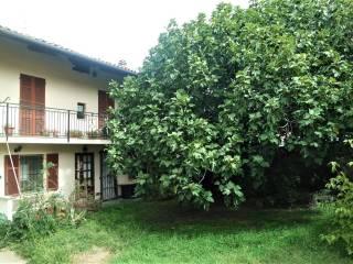 Фотография - Отдельный дом на одну семью via Ernesto Angiono Foglietti, Moncrivello