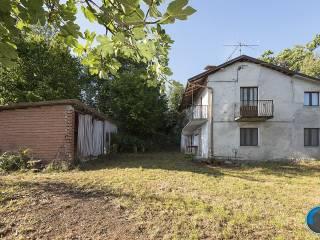 Photo - Detached house via Brich Genre, Gambasca