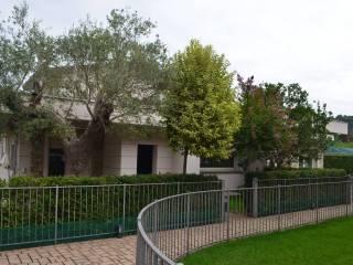 Foto - Villa unifamiliare via Trieste 47, Chiuduno