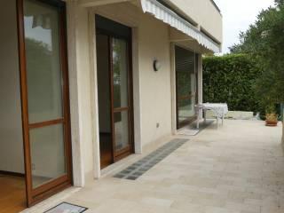 Photo - Apartment via dei Pioppi, Pino Torinese