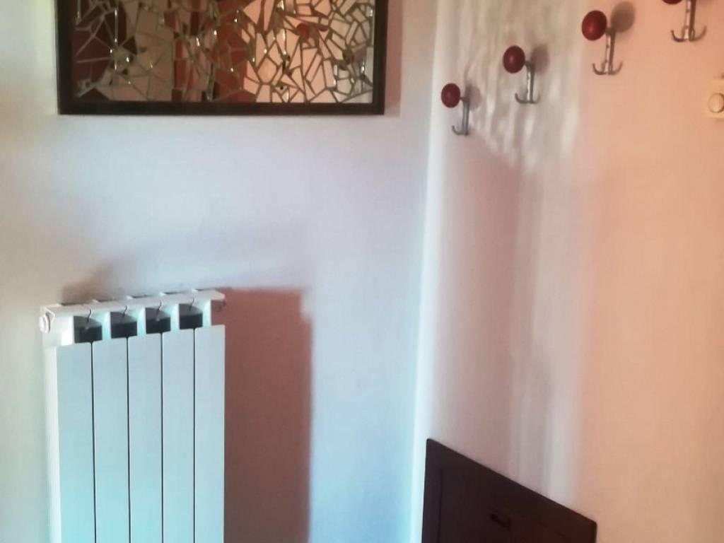 foto  4-room flat excellent condition, third floor, Montorio al Vomano