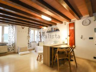 Photo - Apartment piazza Lavagna, Caricamento, Genova