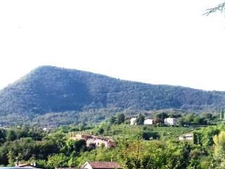 Foto - Rustico via Molini, Boccon, Vo'