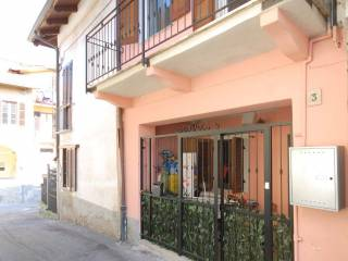 Photo - Detached house vicolo Silvio Pellico 3, Gassino Torinese